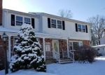 Foreclosed Home in Windsor 6095 44 CRABAPPLE RD - Property ID: 4267469