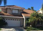 Foreclosed Home in Laguna Niguel 92677 30081 CORSAIR - Property ID: 4267478