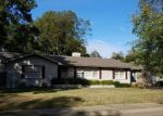 Foreclosed Home in West Memphis 72301 701 W BARTON AVE - Property ID: 4267483