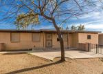 Foreclosed Home in Casa Grande 85122 213 E SAGUARO ST - Property ID: 4267487