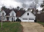 Foreclosed Home in Rutherfordton 28139 154 BRIGHTMORE CIR - Property ID: 4267495
