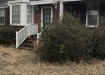 Foreclosed Home in Summerton 29148 20 S CHURCH ST - Property ID: 4267496