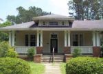 Foreclosed Home in Sumter 29150 333 CHURCH ST - Property ID: 4267501