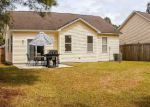 Foreclosed Home in Leland 28451 205 SAND PEBBLE DR SE - Property ID: 4267518