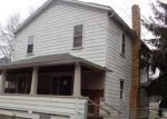 Foreclosed Home in Aultman 15713 164 W 4TH ST - Property ID: 4267527