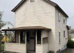 Foreclosed Home in Greensburg 15601 421 1/2 STECK ST - Property ID: 4267533