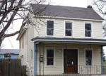Foreclosed Home in Pottstown 19464 1133 GLASGOW ST - Property ID: 4267546