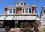 Foreclosed Home in Pottstown 19464 1203 CHERRY ST - Property ID: 4267547