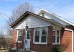 Foreclosed Home in Woodbury 8096 1916 SUNSET AVE - Property ID: 4267558