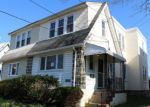 Foreclosed Home in Drexel Hill 19026 4028 VERNON RD - Property ID: 4267565