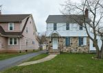 Foreclosed Home in Plainfield 7060 1267 FLORENCE AVE # 69 - Property ID: 4267573