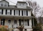 Foreclosed Home in Mohnton 19540 844 SCENIC DR - Property ID: 4267574