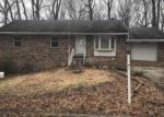Foreclosed Home in Clementon 8021 205 VASEY AVE - Property ID: 4267576