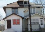Foreclosed Home in Pennsauken 8110 2327 COVE RD - Property ID: 4267581