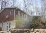 Foreclosed Home in Mohnton 19540 234 WESTLEY RD - Property ID: 4267582