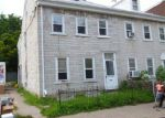 Foreclosed Home in Philadelphia 19144 53 E BRINGHURST ST - Property ID: 4267589