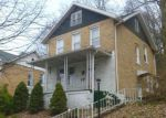 Foreclosed Home in Clymer 15728 765 MORRIS ST - Property ID: 4267596