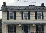 Foreclosed Home in Smithsburg 21783 25 N MAIN ST - Property ID: 4267603
