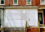 Foreclosed Home in Roebling 8554 105 2ND AVE - Property ID: 4267604