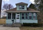 Foreclosed Home in Spotswood 8884 34 SOUTH ST - Property ID: 4267607