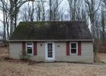Foreclosed Home in Westminster 21157 1819 SAMS CREEK RD - Property ID: 4267611