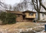 Foreclosed Home in West Orange 7052 27 BARRY DR - Property ID: 4267612