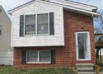 Foreclosed Home in Glen Burnie 21061 306 SW PERSHING AVE - Property ID: 4267627