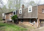 Foreclosed Home in Welcome 20693 8085 ANNAPOLIS WOODS RD - Property ID: 4267636