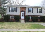 Foreclosed Home in Crofton 21114 1747 REMINGTON DR - Property ID: 4267637