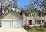 Foreclosed Home in Glenn Dale 20769 10907 POTOMAC ST - Property ID: 4267642