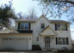 Foreclosed Home in Hyattsville 20785 710 CARLOUGH ST - Property ID: 4267649