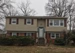 Foreclosed Home in Middletown 7748 87 BRAY AVE - Property ID: 4267651