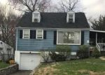 Foreclosed Home in Riverdale 20737 6614 PATTERSON ST - Property ID: 4267653