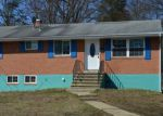 Foreclosed Home in Lanham 20706 5436 WHITFIELD CHAPEL RD - Property ID: 4267654