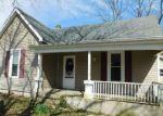 Foreclosed Home in Lawrenceburg 40342 2906 GLENSBORO RD - Property ID: 4267664