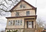 Foreclosed Home in Cincinnati 45211 3979 TREVOR AVE - Property ID: 4267666