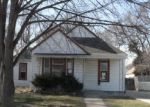 Foreclosed Home in Council Bluffs 51501 1809 6TH AVE - Property ID: 4267674