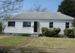Foreclosed Home in Norfolk 23513 3529 BESSIE ST - Property ID: 4267691