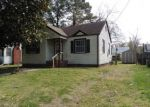 Foreclosed Home in Hampton 23661 1908 LINDALE ST - Property ID: 4267692