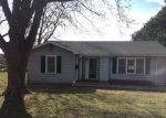 Foreclosed Home in Wynnewood 73098 208 N POWELL AVE - Property ID: 4267725