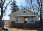 Foreclosed Home in Blackwell 74631 1005 W COLLEGE AVE - Property ID: 4267728
