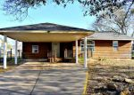 Foreclosed Home in Duncan 73533 2009 W ASH AVE - Property ID: 4267729