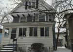 Foreclosed Home in Barberton 44203 614 W HOPOCAN AVE - Property ID: 4267737
