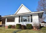 Foreclosed Home in Toledo 43605 250 WILLARD ST - Property ID: 4267738