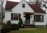 Foreclosed Home in Maple Heights 44137 17794 WATERBURY AVE - Property ID: 4267739