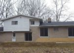Foreclosed Home in Ashtabula 44004 2813 CENTER RD - Property ID: 4267745
