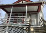 Foreclosed Home in White Plains 10606 8 WALLACE PL - Property ID: 4267766