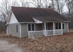 Foreclosed Home in Gravois Mills 65037 28051 HIGHWAY J - Property ID: 4267784