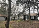 Foreclosed Home in Vienna 65582 12391 HIGHWAY 28 W - Property ID: 4267785