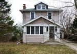 Foreclosed Home in Augusta 49012 208 N CHESTNUT ST - Property ID: 4267787
